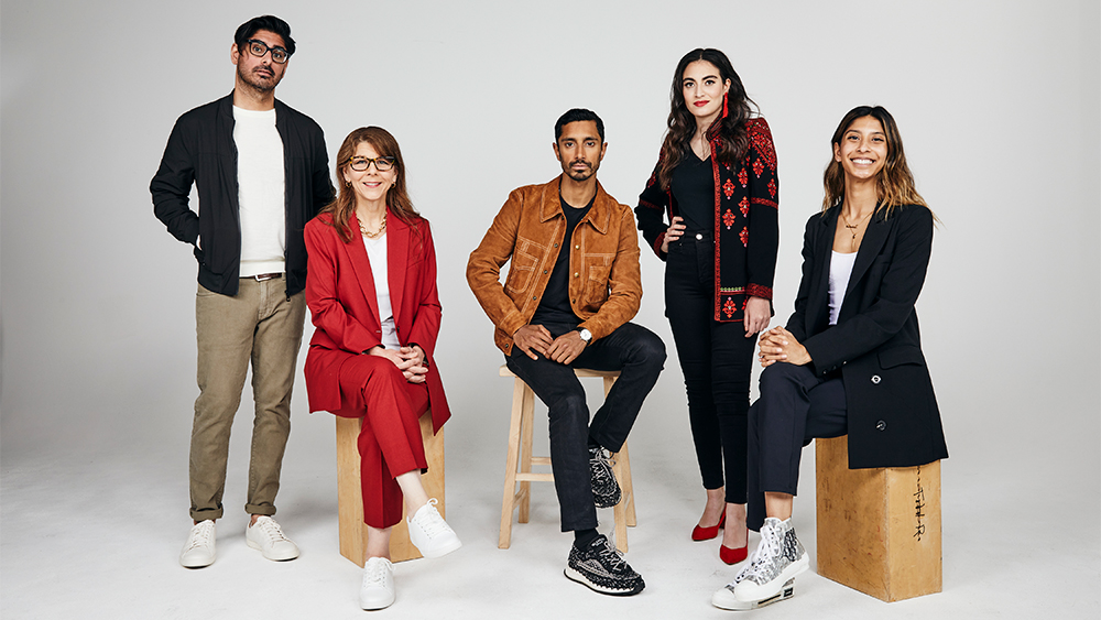 riz-ahmed,-pillars-fund,-usc-annenberg-&-ford-foundation-unveil-the-blueprint-for-muslim-inclusion-(exclusive)
