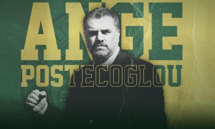 celtic,-ufficiale:-il-nuovo-allenatore-sara-postecoglou