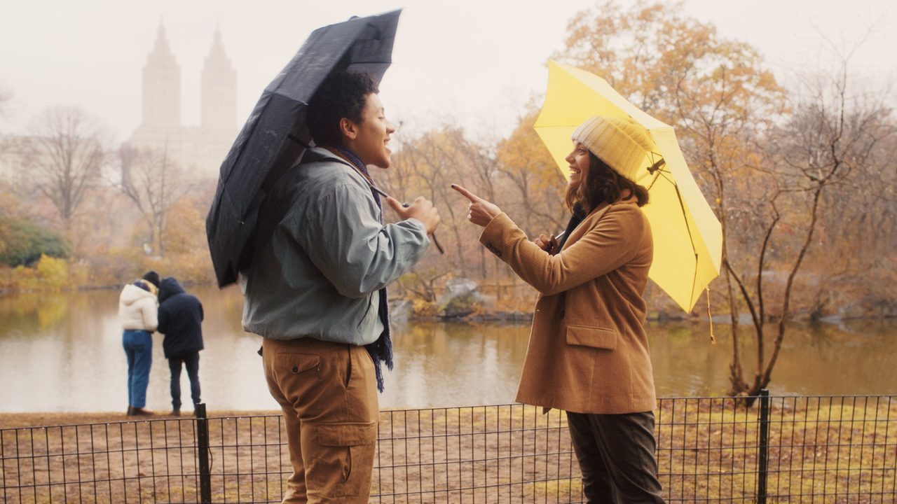 in-'dating-&-new-york,'-audiences-get-a-rom-com-for-the-dating-app-age