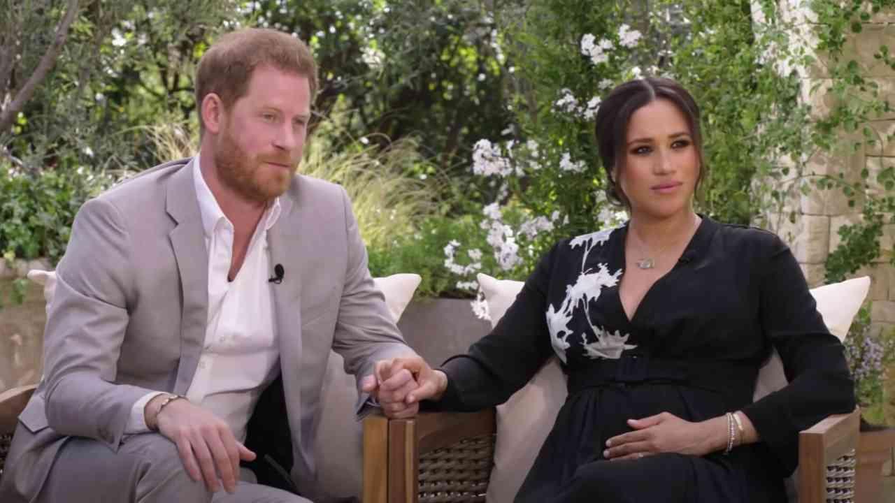 """royal-family,-parla-l'amica-di-meghan:-""""lilibet-chiamata-cosi-in-mio-onore"""""""