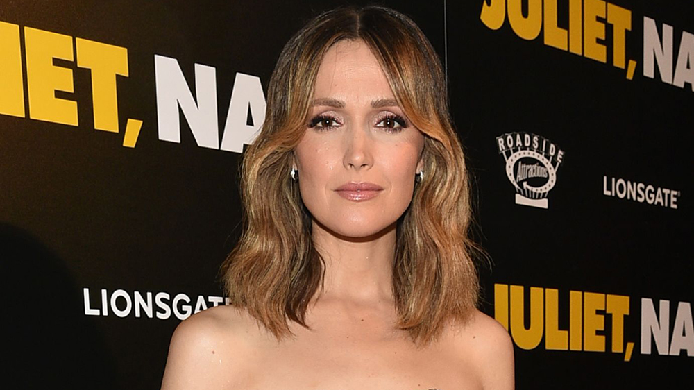 rose-byrne-starring-in-'they-are-us'-for-director-andrew-niccol