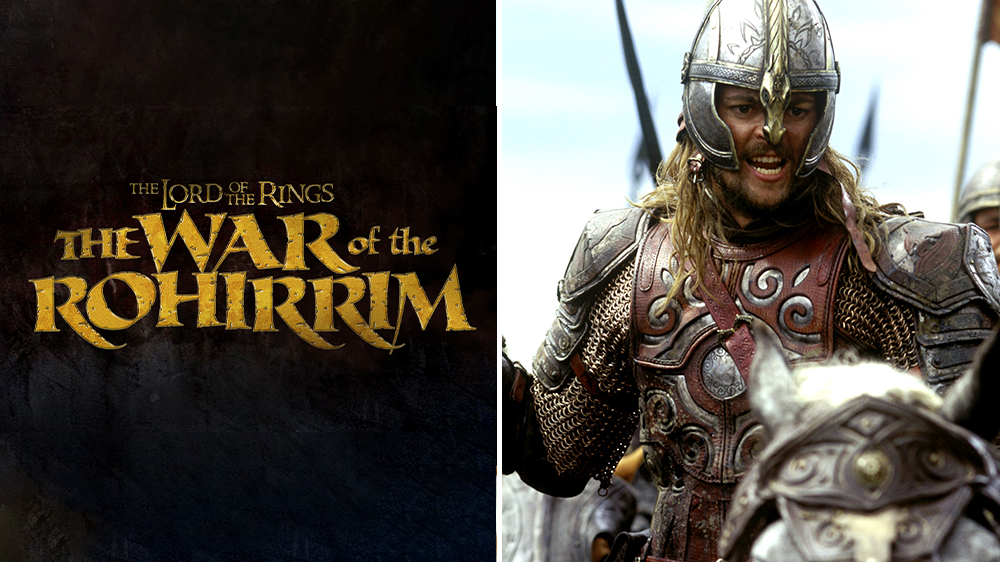 'lord-of-the-rings'-anime-feature-fast-tracked-by-new-line-cinema-and-warner-bros.-animation