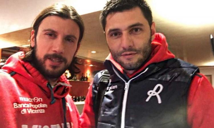roma,-amelia:-'io-vice-di-mourinho?-l'accostamento-fa-piacere…'