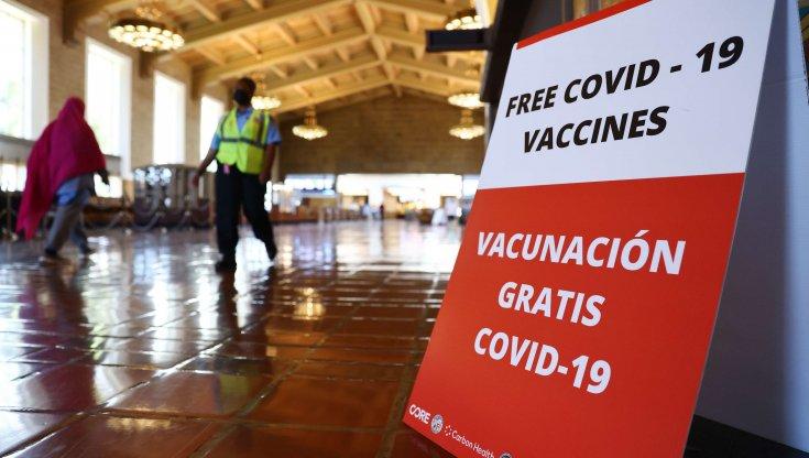 coronavirus-nel-mondo:-superati-i-morti-di-tutto-il-2020.-il-vaccino-funziona-solo-nei-paesi-piu-sviluppati