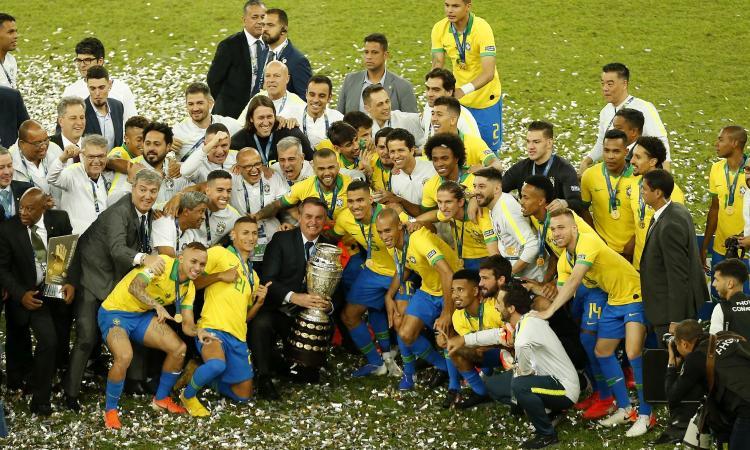 ufficiale:-la-coppa-america-2020-si-gioca-in-brasile,-ok-dalla-corte-suprema
