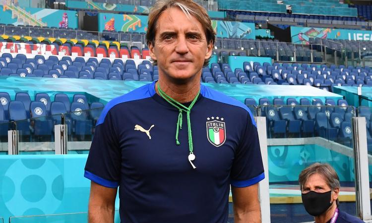 euro-2020:-il-49%-punta-sugli-azzurri.-italia-campione-d'europa-a-quota-9,00