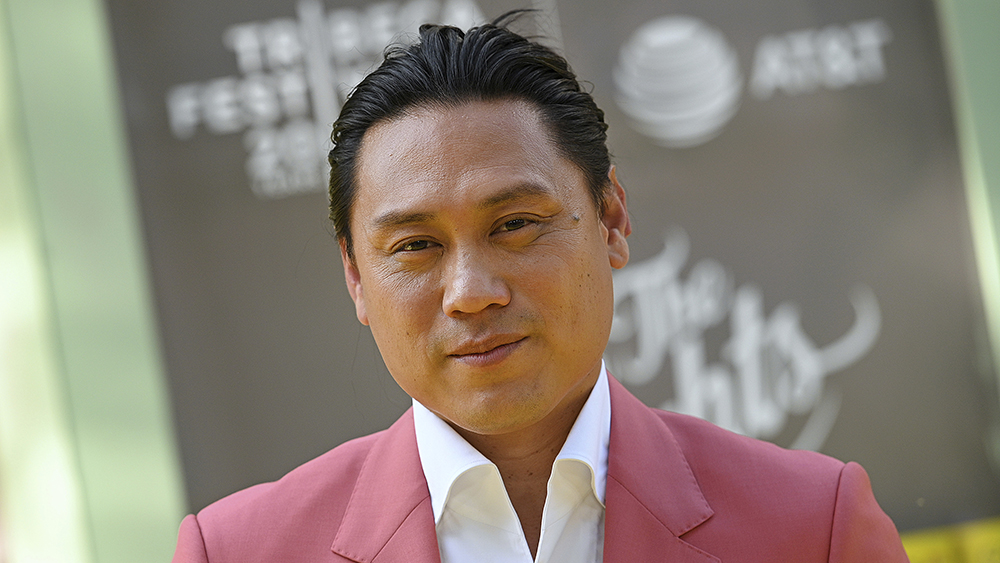 jon-m.-chu-responds-to-criticism-over-treatment-of-south-asian-characters-in-'crazy-rich-asians'