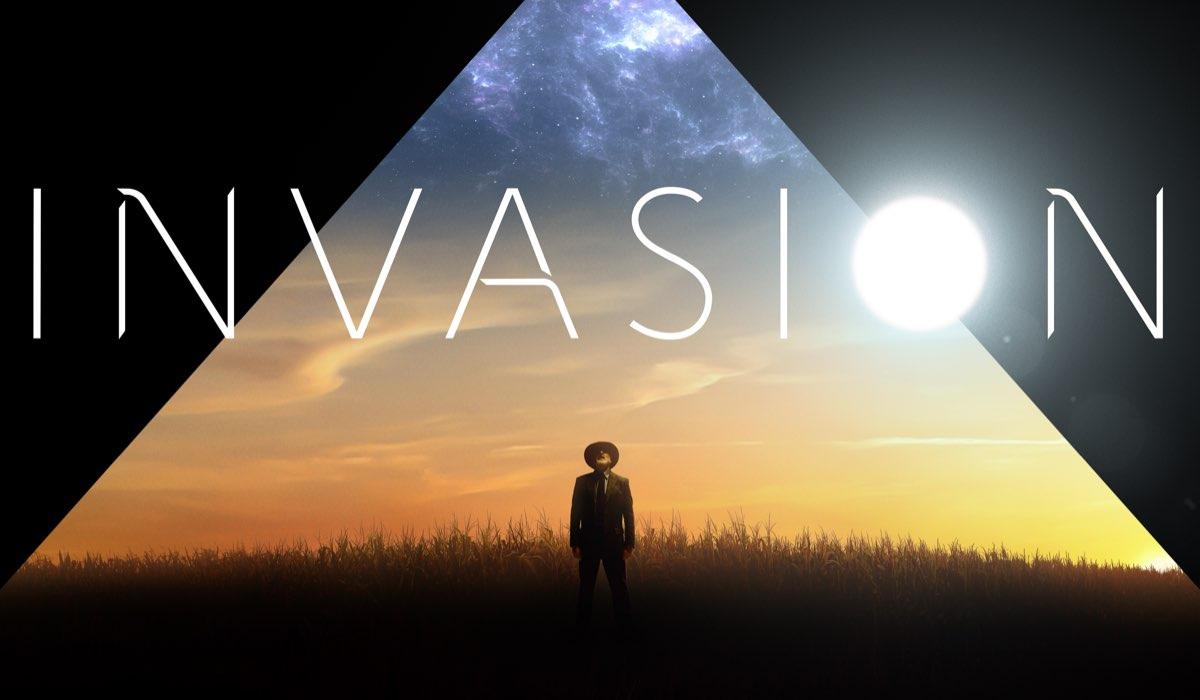 trailer-di-invasion,-dal-22-ottobre-su-apple-tv+