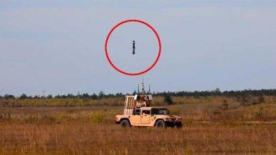 l'esercito-americano-mostra-una-nuova-arma-che-spara-stelle-filanti-