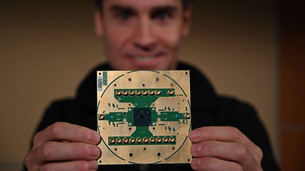 intel-vuole-cambiare-le-regole-del-gioco-dei-computer-quantistici