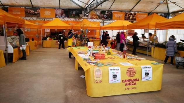 coldiretti,-apre-sabato-12-nuovo-farmer's-market-in-via-ripamonti.