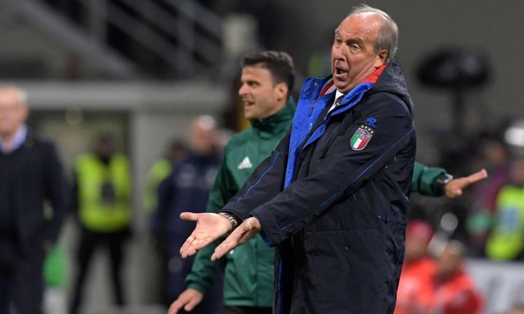 italia,-ventura:-'dopo-aver-toccato-il-punto-piu-basso-si-poteva-solo-risalire'