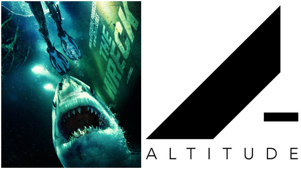 shark-attack-thriller-'the-wreck'-sets-malta-shoot,-altitude-to-sell-at-virtual-cannes-market-(exclusive)