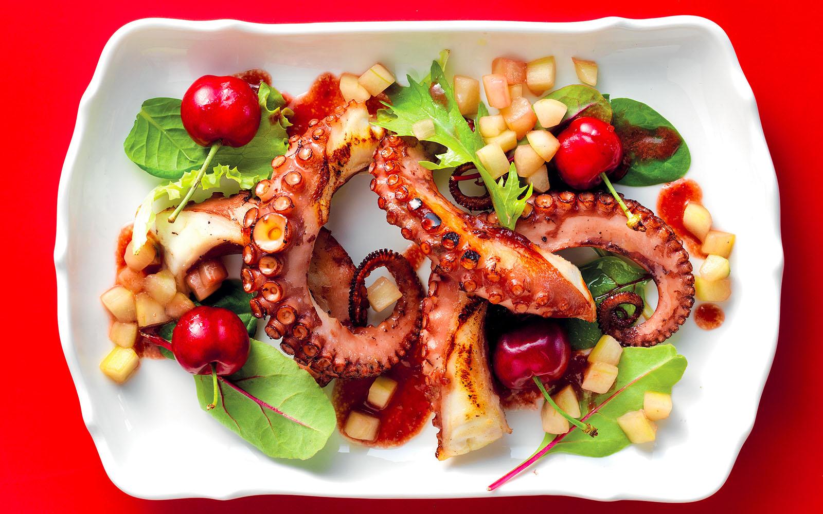 10-ricette-salate-con-le-ciliegie