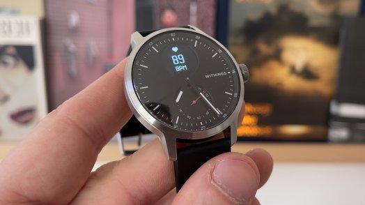 prova-withings-scanwatch,-l'orologio-smart-che-sembra-un-cronografo