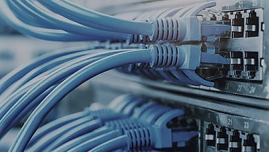 splinternet,-la-frammentazione-della-rete-e-servita.-e-dobbiamo-preoccuparci