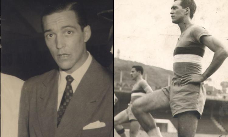 de-freitas,-il-principe-maledetto-del-calcio-brasiliano:-il-talento,-la-droga-e-una-pistola-alla-testa-dell'allenatore