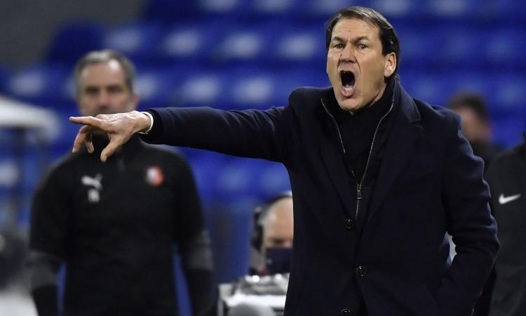 everton,-primi-contatti-con-un-ex-allenatore-della-roma