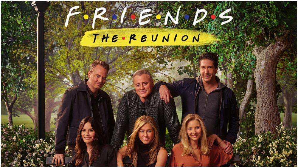 'friends:-the-reunion'-breaks-sky-viewership-records-–-global-bulletin