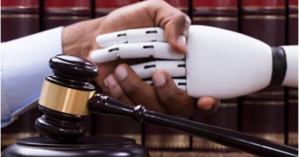 giustizia-italiana-in-affanno,-rilancio-possibile-con-l'intelligenza-artificiale