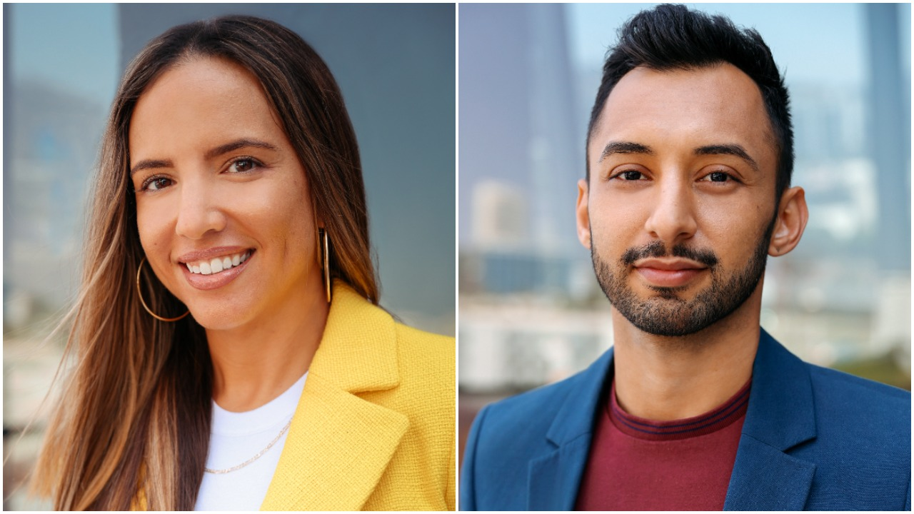 a3-artists-agency-promotes-alexis-cooper-to-vp-of-hr,-ulisses-rivera-to-director-of-communications