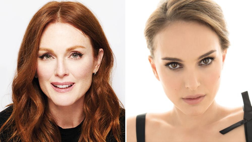 natalie-portman,-julianne-moore-join-todd-haynes-drama-'may-december'