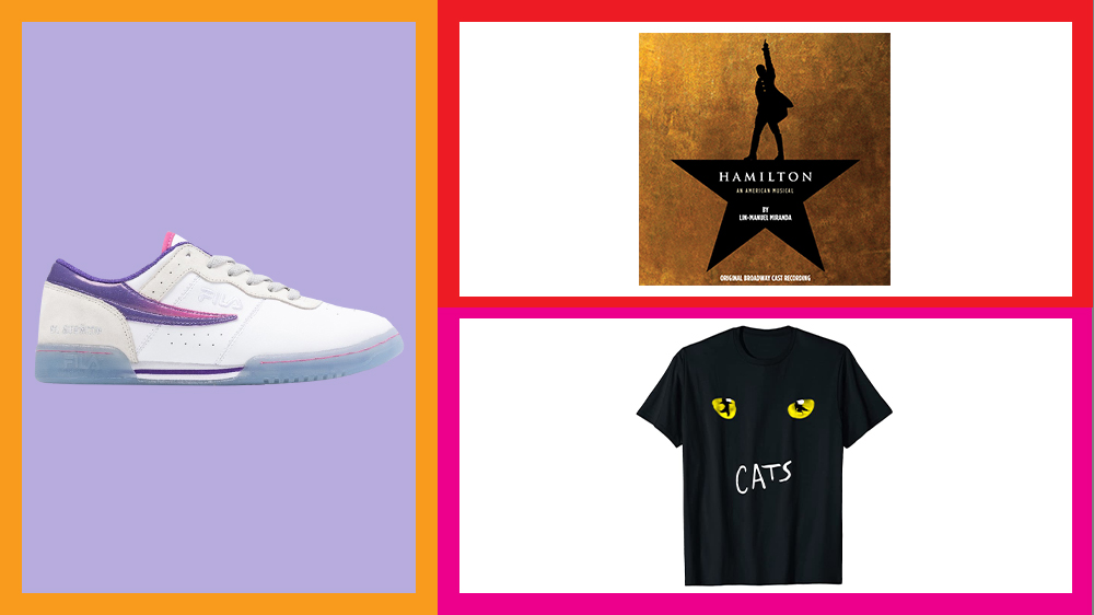 from-'in-the-heights'-sneakers-to-a-'hamilton'-vinyl:-the-best-broadway-swag-for-your-favorite-theater-kid