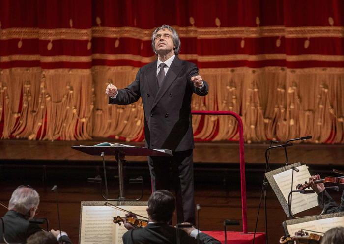 riccardo-muti-italian-opera-academy,-progetto-di-formazione-di-giovani-direttori-d'orchestra-in-collaborazione-con-fondazione-prada.