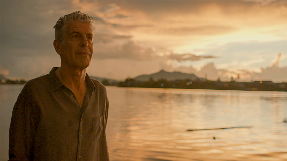 'roadrunner:-a-film-about-anthony-bourdain'-review:-the-insatiable-life-and-enigmatic-death-of-a-foodie-superstar