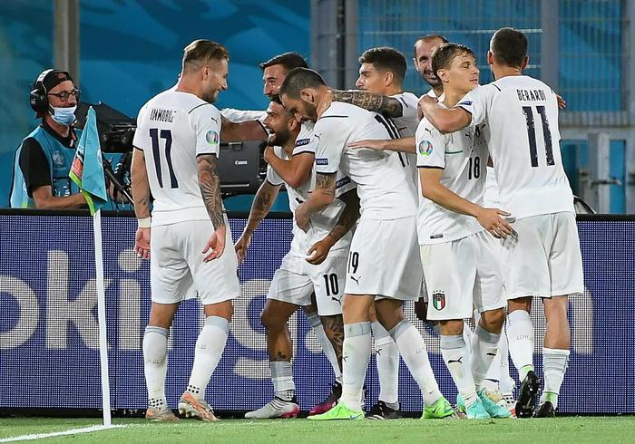 euro-2020,-buona-la-prima,-tris-italia-alla-turchia,-e-festa-all'olimpico.