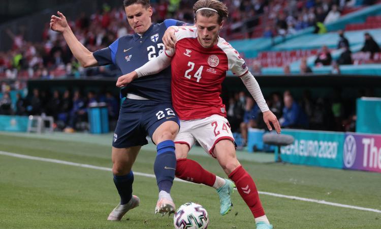danimarca-finlandia-0-1:-il-tabellino