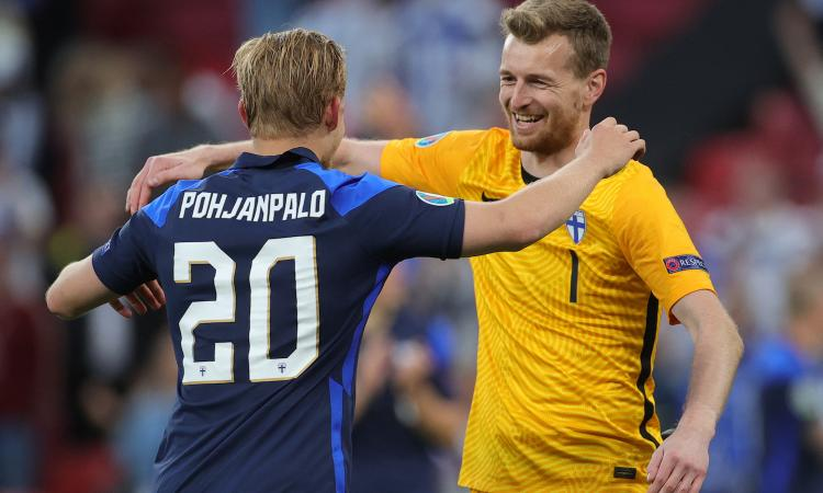 danimarca-finlandia-0-1,-le-pagelle-di-cm:-hradecky-para-tutto,-pohjanpalo-decisivo.-male-hojbjerg