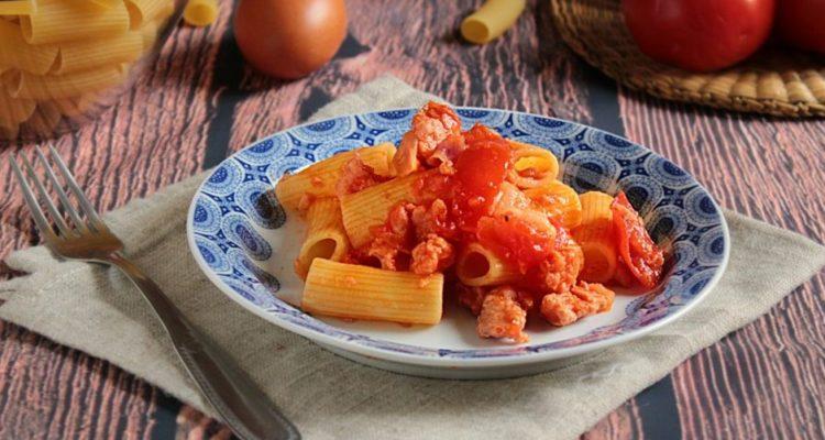 pasta-alla-zozzona