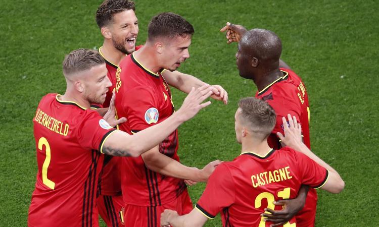 belgio-russia-3-0:-il-tabellino