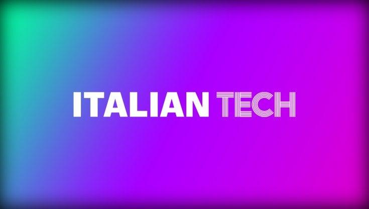 techtalk-con-luca-rossettini:-il-futuro-spaziale-dei-micro-satelliti