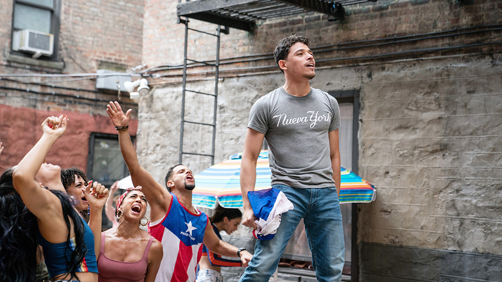 box-office:-'in-the-heights'-disappoints-with-$11-million-opening-weekend