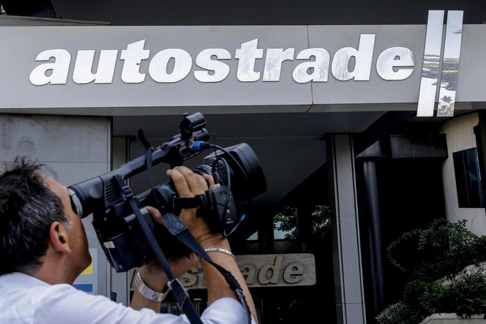autostrade-torna-nazionale,-consorzio-con-cdp-acquisisce-pacchetto-azionario.