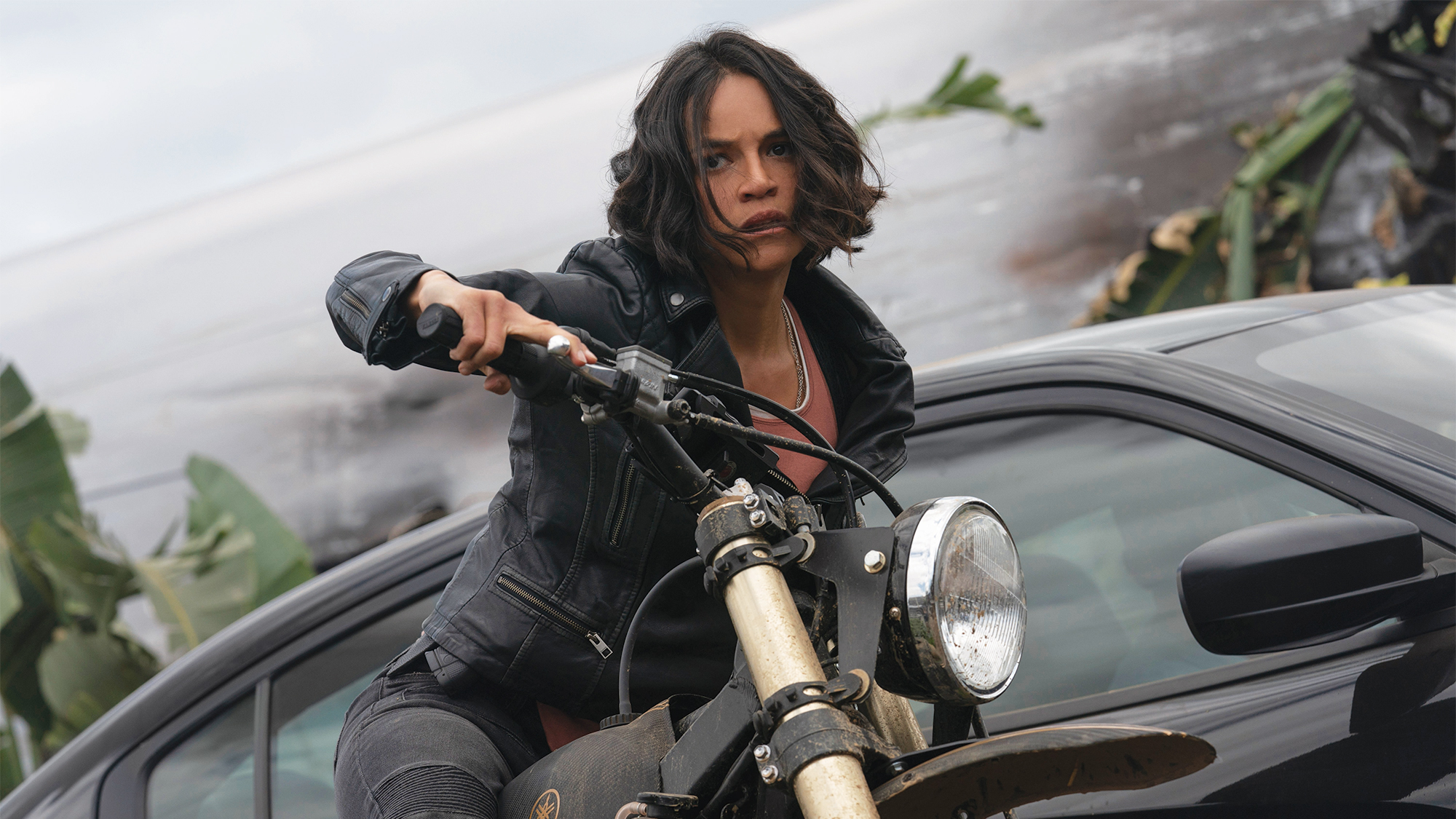 'f9'-seizes-record-as-hollywood-expands-recovery-role-at-korea-box-office