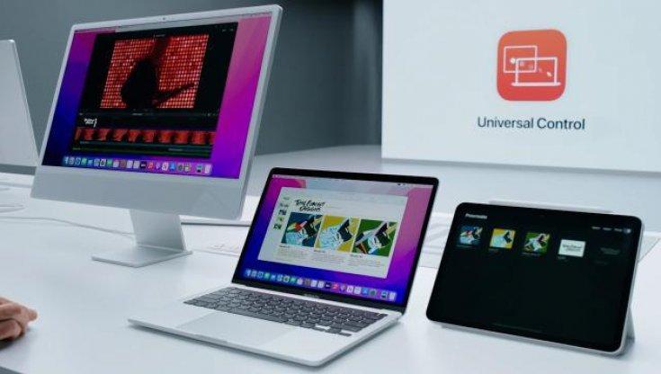 macos-monterey,-cosi-cambia-il-mac-tra-nuovi-strumenti-di-produttivita-e-condivisione
