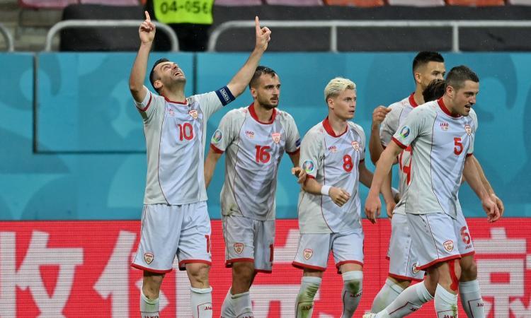 macedonia-del-nord,-il-ct-angelovski:-'-pandev,-gol-storico.-tifosi-grandiosi,-non-abbiamo-niente-da-perdere'