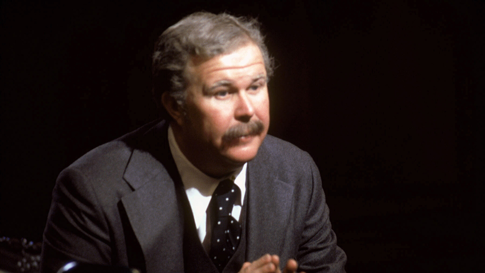ned-beatty,-actor-known-for-'deliverance'-and-'network,'-dies-at-83