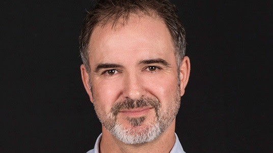 new-zealand-film-commission-appoints-david-strong-as-ceo