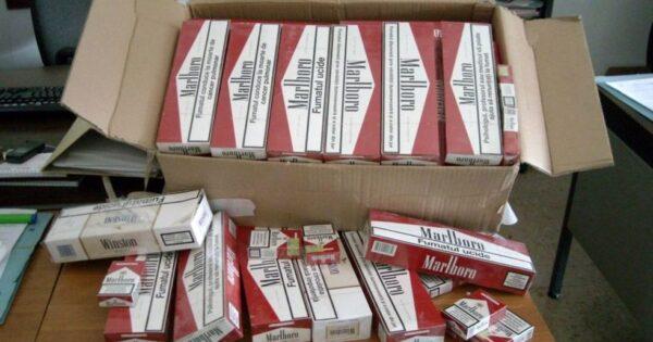 sequestrati-beni-per-oltre-2mln-di-euro-a-storico-contrabbandiere-di-sigarette:-sigilli-da-napoli-a-sanremo