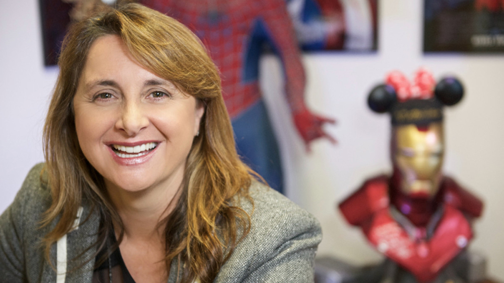 marvel's-victoria-alonso-on-exploring-diversity-and-inclusion-through-'what-if'-and-the-hunt-for-global-animation-partnerships