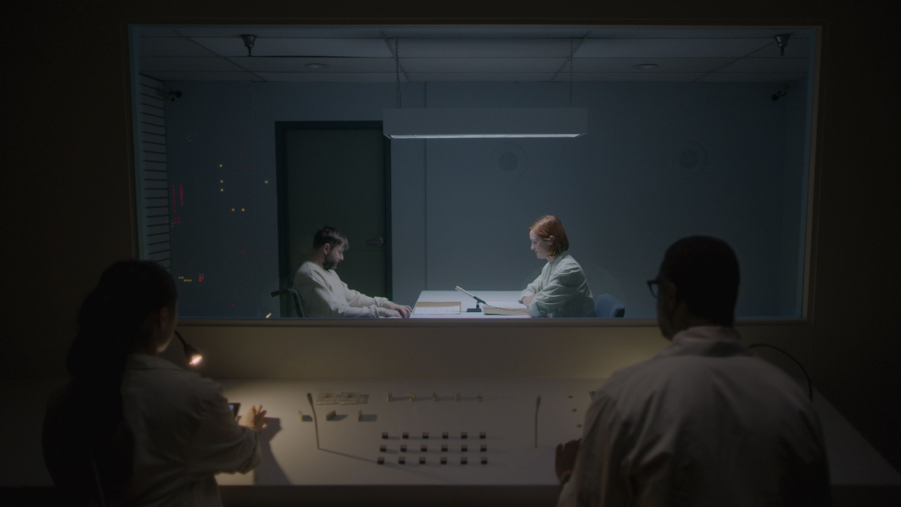 'ultrasound'-review:-a-frustrating-sci-fi-puzzle-box-thriller