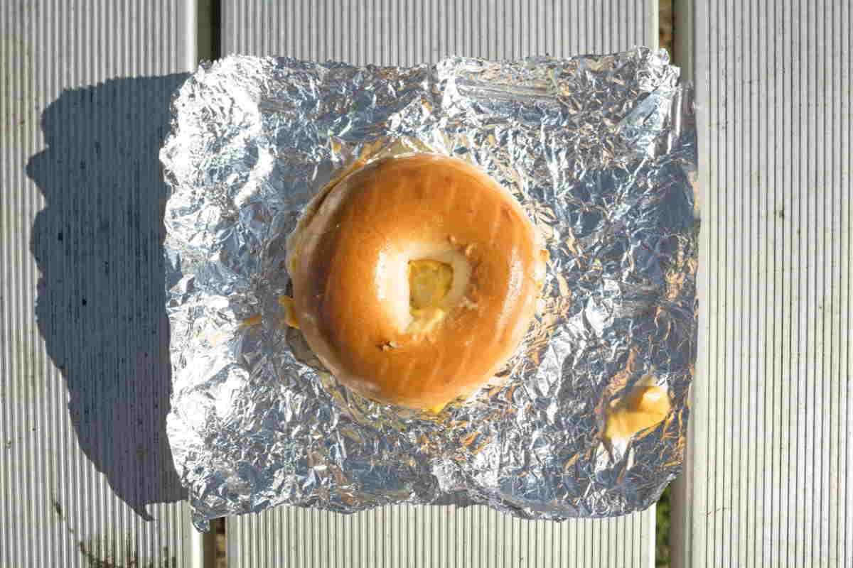 questo-effetto-collaterale-dell'alluminio-sul-corpo-ti-fara-smettere-di-usarlo-per-incartare-i-panini