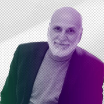 nel-1977-nasce-il-glia,-primo-gruppo-di-lavoro-sull'intelligenza-artificiale-in-italia