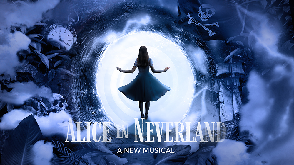 'alice-in-neverland,'-musical-about-iconic-fantasy-characters-meeting,-in-development-(exclusive)