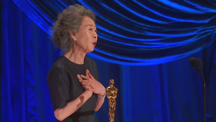 oscar-winner-youn-yuh-jung-continues-her-comeback-in-restored-'woman-of-fire'