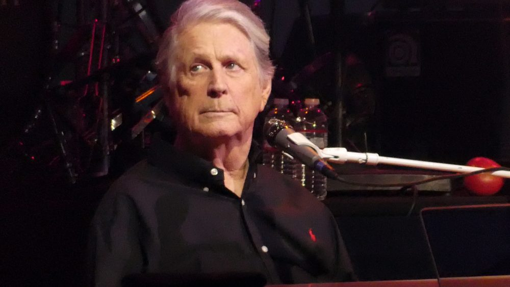the-beach-boys'-brian-wilson-offers-glimpse-into-songwriting-process-in-'long-promised-road'-exclusive-clip